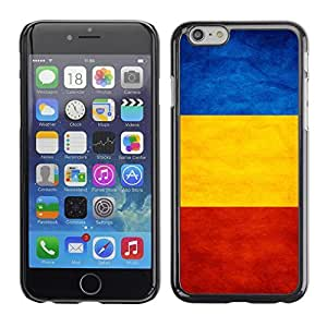 Shell-Star ( National Flag Series-Portugal ) Snap On Hard Protective Case For SONY Xperia Z2 / D6502 / L50W