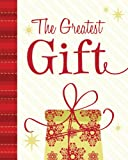 The Greatest Gift, , 1616263911