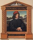 Leonardo Da Vinci, Diane Stanley, 0688161553