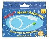 Nosy® nasal aspirator by Nosy - Nobu Baby