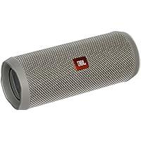 JBL Flip 4 Waterproof Portable Bluetooth Wireless Speaker