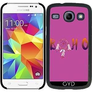 Funda para Samsung Galaxy Core i8260/i8262 - Boho Ii by les caprices de filles