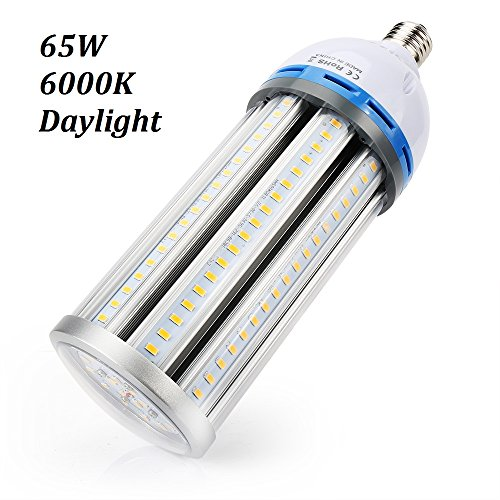 E40 Led Street Light - 4
