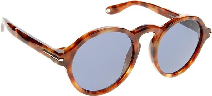 Givenchy GV 7001/S CD VMB 51, Gafas de sol Unisex Adulto ...