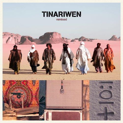 tinariwen mp3 2012
