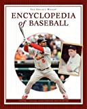 img - for The Child's World Encyclopedia of Baseball, Volume 4: Satchel Paige Through Switch-Hitter book / textbook / text book