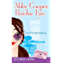 Abby Cooper: Psychic Eye: A Psychic Eye Mystery