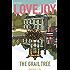 The Grail Tree