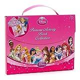 Disney Princess Activity Book