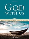God with Us, Phil Ware, 089112313X