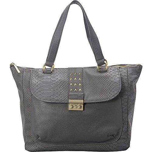 olivia-joy-bernadette-satchel-gray