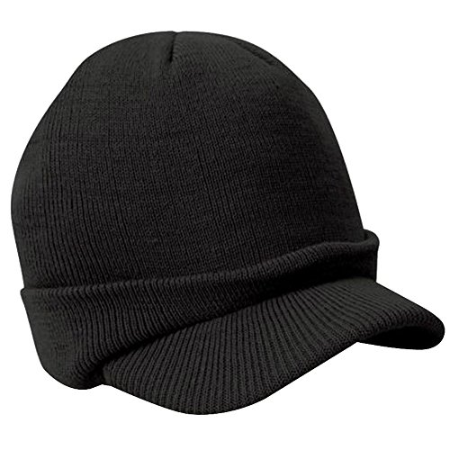 c5522748a563 Best Value · Winter Outdoor Skiing Campus Beanie product image