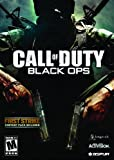 Call of Duty: Black Ops [Online Game Code]