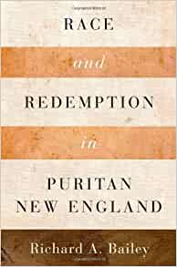 Review: A History of the Work of Redemption