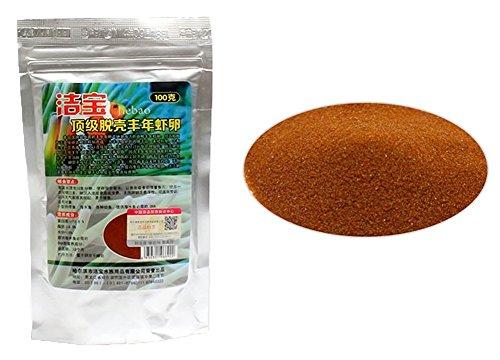Artemia Food - 7