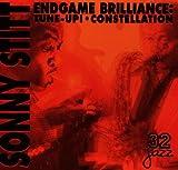 Endgame Brilliance: Constellation & Tune-Up