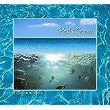 Reiki Ocean