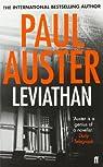 Léviathan par Auster