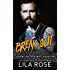 Break Out: (5.5 Novella) (Hawks MC: Caroline Springs Charter)
