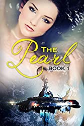 The Pearl (Galactic Jewels Book 1)