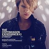Copengaen 2 (Film Edit)