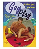 Little Genie Productions Gay Play