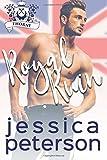 Royal Ruin: A Flings With Kings Novel
