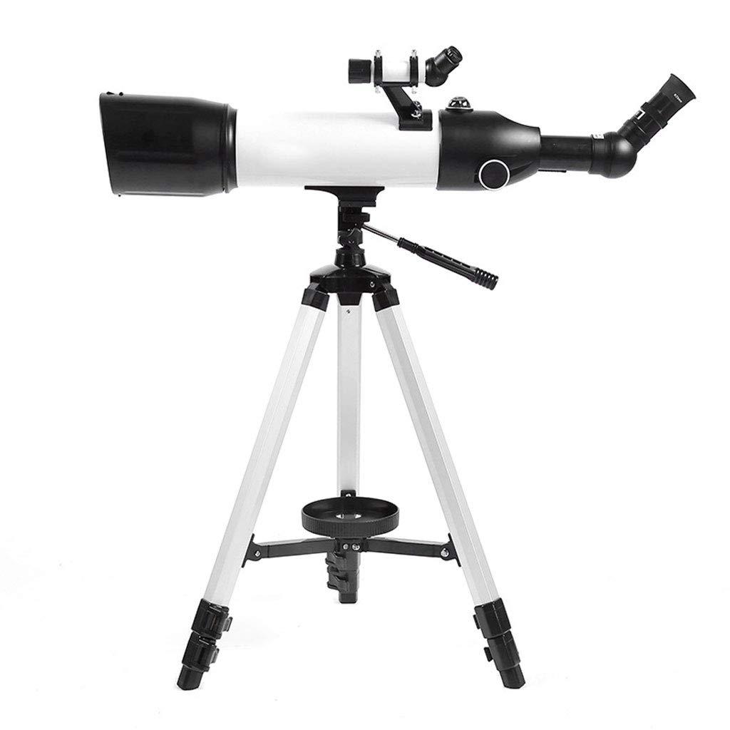 大人気新品 天体望遠鏡、ポータブル大口径高倍星 天文学望遠鏡 天文学望遠鏡 B07QD62CV5 B07QD62CV5, roryXtyle:1241e3b9 --- agiven.com
