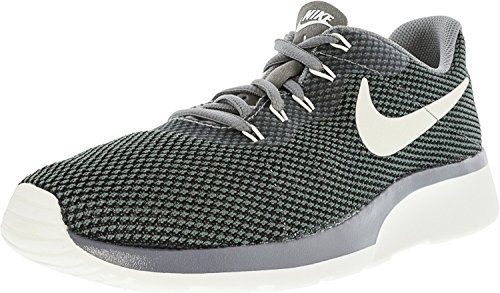 Fitness Blue 004 Nike 921668 Grey Adults' Binary Cool Shoes Unisex SqwzUOwI