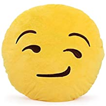IW-52_Stuffed Plush Toy Décor Doll Pillow (US Seller)