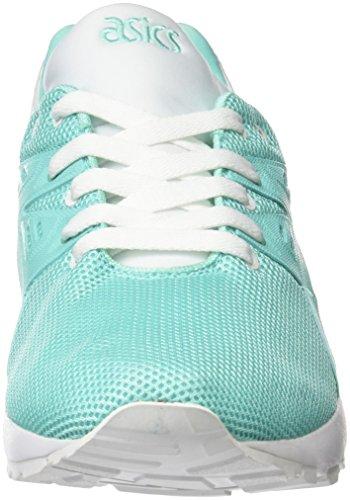 Hn6b5 Femme Vert Asics Hn6b5 Chaussures Asics wqZ1xEng