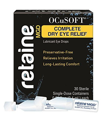 ocusoft-retaine-mgd-ophthalmic-emulsion-milky-white-solution-30-single-use-containers-001-fl-oz-04-m