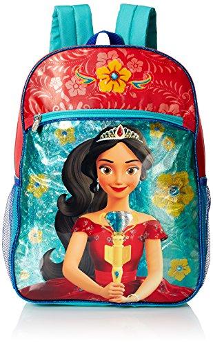 Girls Backpack Sale