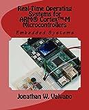 Embedded Systems, Jonathan Valvano, 1466468866
