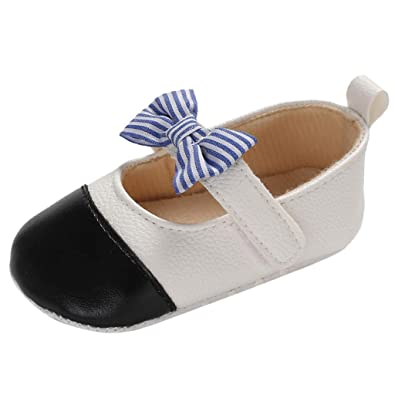 263cf35f0875a Baby Girls Shoes, Toddler Infant Kids Casual Flat Sandals, Fashion ...