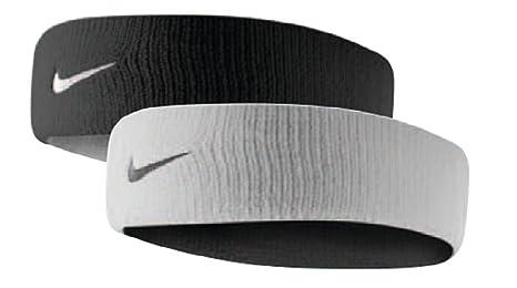 Amazon.com   Nike Premier Home   Away Headband (Obsidian Blue White)    Sports   Outdoors b0b986c63fb1