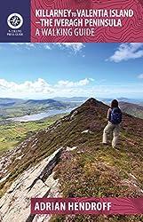 Killarney to Valentia Island - A Walking Guide