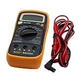 Estone BM500A 1000V 1999M Digital Insulation