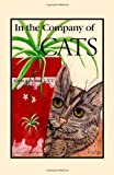 img - for In the Company of CATS book / textbook / text book