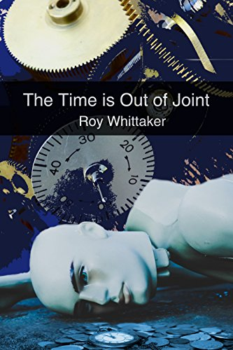 the-time-is-out-of-joint