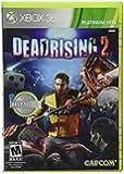 Dead Rising 2 - Xbox 360 Standard Edition