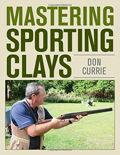 Mastering Sporting Clays ()
