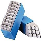 Forum 4317784892124 Schlagzahlensatz SH 2mm