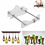 Best Bottle Cutters - SODIAL Glass Bottle Cutter Tool Professional For Bottles Review