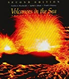 img - for Volcanoes in the Sea: The Geology of Hawaii Hardcover September, 1983 book / textbook / text book