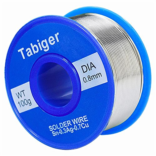 solder-wire-tabiger-lead-free-solder-for-electronic-soldering-with-rosin-core-97sn-2rosin-07cu-03ag-
