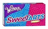 Wonka SweeTarts 5 OZ (Pack of 24)