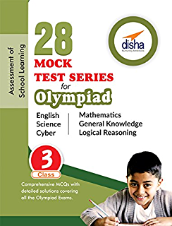 International mathematics olympiad imo work book class 3 ebook 28 mock test series for olympiads class 3 science mathematics english logical reasoning fandeluxe Choice Image