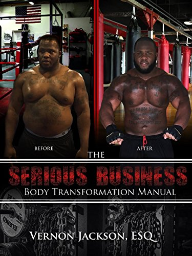 the-serious-business-body-transformation-manual-how-i-shed-50-pounds-of-fat-without-giving-up-peach-