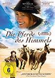Die Pferde des Himmels [Edizione: Germania]